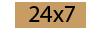 24x7servermonitoring